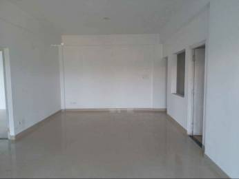 1880 sqft, 3 bhk Apartment in Bengal Ambition Rajarhat, Kolkata at Rs. 18000