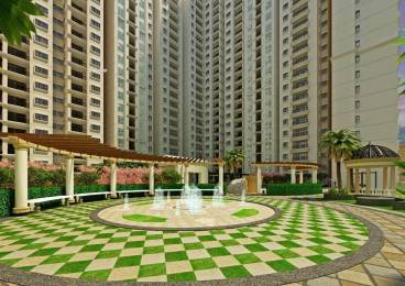 1025 sqft, 2 bhk Apartment in GM Global Techies Town Electronic City Phase 1, Bangalore at Rs. 60.0000 Lacs