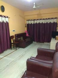 930 sqft, 2 bhk Apartment in Shiva Builders Bangalore East West Residency 7th Phase JP Nagar, Bangalore at Rs. 43.0020 Lacs