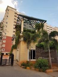 1322 sqft, 3 bhk Apartment in Appaswamy Mapleton Pallikaranai, Chennai at Rs. 1.1000 Cr