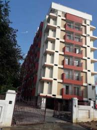 1015 sqft, 2 bhk Apartment in Builder Project Rewa Road, Allahabad at Rs. 31.7075 Lacs