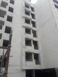 1039 sqft, 2 bhk Apartment in Builder Project Preetam Nagar Colony, Allahabad at Rs. 34.2760 Lacs