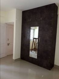 1284 sqft, 2 bhk Apartment in MJ Lifestyle Amadeus Avalahalli Off Sarjapur Road, Bangalore at Rs. 16000