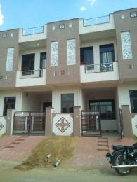 1806 sqft, 3 bhk Villa in Builder Project Kalwar Road, Jaipur at Rs. 42.0000 Lacs