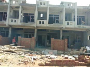 1950 sqft, 4 bhk Villa in Builder Project Kalwar Road, Jaipur at Rs. 47.0000 Lacs