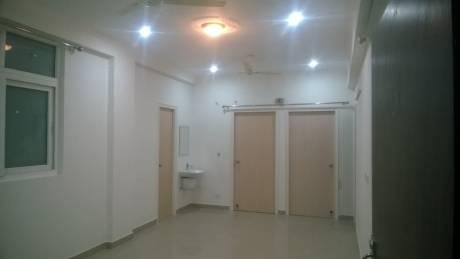 1185 sqft, 2 bhk Apartment in NG Kohinoor Pearl Matiyari, Lucknow at Rs. 9500