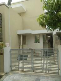 1395 sqft, 2 bhk IndependentHouse in Builder Sahaj bunglows moraiya ahmedabad Changodar, Ahmedabad at Rs. 10000
