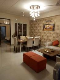 1350 sqft, 3 bhk Villa in Builder Project Greater Noida West, Greater Noida at Rs. 40.5000 Lacs