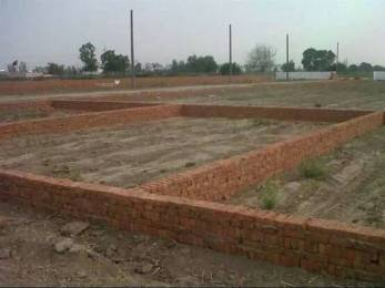 1800 sqft, Plot in AKH Vasant Enclave Dadri, Greater Noida at Rs. 13.5000 Lacs