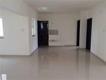 450 sqft, 2 bhk Apartment in Pratishtha Homes 62 Sector 62, Noida at Rs. 12.0000 Lacs