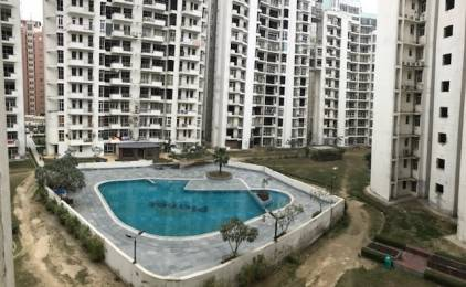 1675 sqft, 3 bhk Apartment in Parsvnath Planet Gomti Nagar, Lucknow at Rs. 25000
