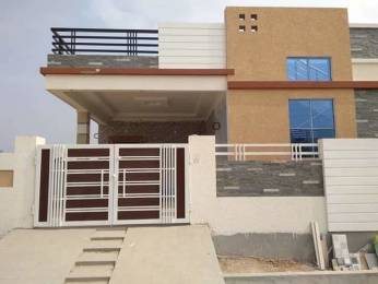 1926 sqft, 3 bhk IndependentHouse in Builder Independent House Rampally, Hyderabad at Rs. 61.0000 Lacs