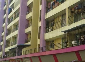 575 sqft, 1 bhk Apartment in Rashmi Star City Phase 3 Naigaon East, Mumbai at Rs. 17.5000 Lacs