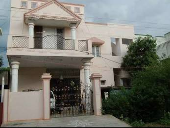 3600 sqft, 4 bhk IndependentHouse in Builder Project Sathuvachari, Vellore at Rs. 4.5000 Cr