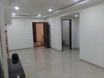 2000 sqft, 3 bhk Apartment in Builder Project Begumpet, Hyderabad at Rs. 22000