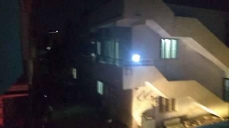 1111 sqft, 1 bhk BuilderFloor in Builder bhavpushpa Satellite, Ahmedabad at Rs. 4500