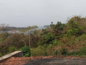 189000 sqft, Plot in Builder Project Alto Betim Porvorim, Goa at Rs. 33.0000 Cr