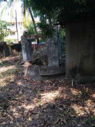 6995 sqft, Plot in Builder Project Saligao, Goa at Rs. 1.5500 Cr