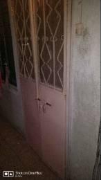 600 sqft, 1 bhk Apartment in Ahura Ahura Heights Guruwar Peth, Pune at Rs. 45.0000 Lacs