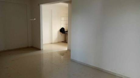 863 sqft, 1 bhk Apartment in Builder Silent Beach Tithal, Valsad at Rs. 25.0000 Lacs