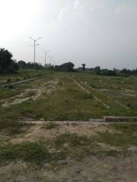 1000 sqft, Plot in Builder POLE star city 2 Rama Devi, Kanpur at Rs. 3.2500 Lacs