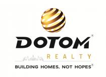 Dotom Realty Ambit Realtors