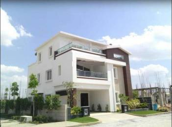 1200 sqft, 3 bhk Villa in Builder kumari hamlets Whitefield Hope Farm Junction, Bangalore at Rs. 67.2840 Lacs