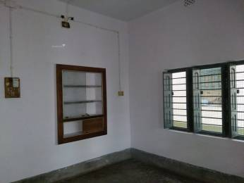 800 sqft, 2 bhk Apartment in Builder House Of Nilanjan Das Grand Trunk Road, Burdwan at Rs. 6500