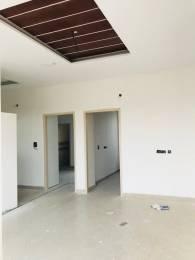 810 sqft, 2 bhk BuilderFloor in Builder trumark homes Sector 124 Mohali, Mohali at Rs. 19.9000 Lacs