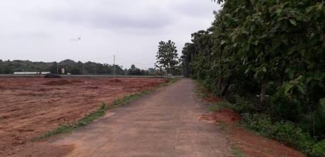 1503 sqft, Plot in Builder Alluris Nandanavanam Vizianagaram Road, Visakhapatnam at Rs. 20.8750 Lacs