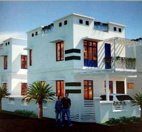 1175 sqft, 3 bhk Villa in Builder omg colours Kalleppully Venoli Road, Palakkad at Rs. 33.4000 Lacs