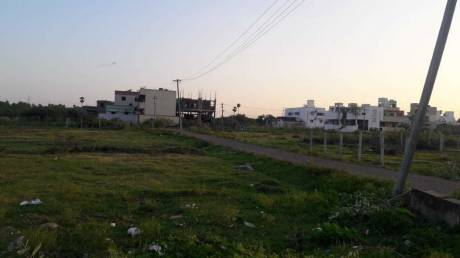 1500 sqft, Plot in Builder Project Kattankulathur, Chennai at Rs. 25.5000 Lacs