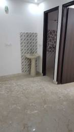 580 sqft, 2 bhk BuilderFloor in Builder Project Bhagwati Garden Extension, Delhi at Rs. 9000