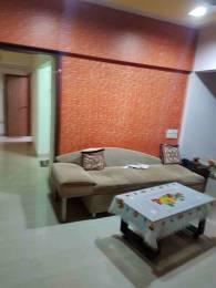 750 sqft, 1 bhk Apartment in Builder Project J B Nagar, Mumbai at Rs. 9000