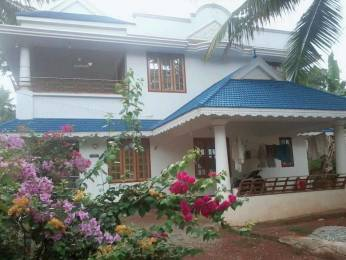 2005 sqft, 4 bhk Apartment in Builder Project Chathannoor Chirakkala Road, Kollam at Rs. 65.0000 Lacs