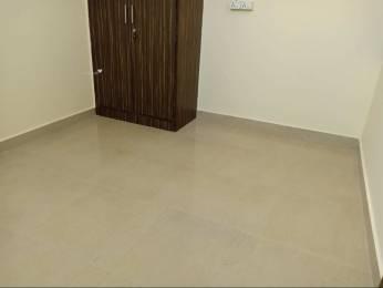 700 sqft, 2 bhk BuilderFloor in Builder Project Hosapalya, Bangalore at Rs. 12000