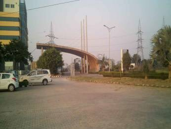 1350 sqft, Plot in Builder Project Sector 118 Mohali, Mohali at Rs. 50.2500 Lacs