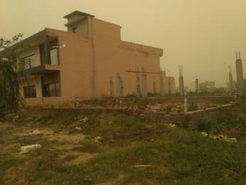 1530 sqft, Plot in Builder Project Sector 117 Mohali, Mohali at Rs. 55.0800 Lacs