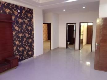 1000 sqft, 2 bhk Apartment in Builder Motia z royal fame 2 Sector 117 Mohali, Mohali at Rs. 28.0000 Lacs