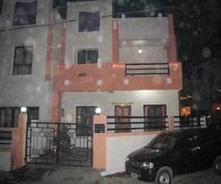 1400 sqft, 3 bhk IndependentHouse in Man Royal Bungalow City Sukliya, Indore at Rs. 17000