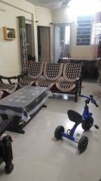 1200 sqft, 3 bhk Apartment in Builder Hi life apartment Jahangirabad, Bhopal at Rs. 37.0000 Lacs