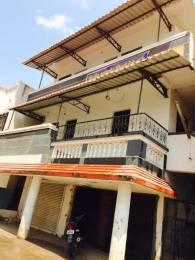 5000 sqft, 5 bhk BuilderFloor in Builder Project Wagholi, Pune at Rs. 95000