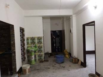 617 sqft, 2 bhk Apartment in Builder Project Khidirpur, Kolkata at Rs. 10000