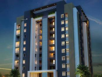 1783 sqft, 3 bhk Apartment in Builder Sephora Bloomingdale Kanjikuzhi, Kottayam at Rs. 86.0000 Lacs