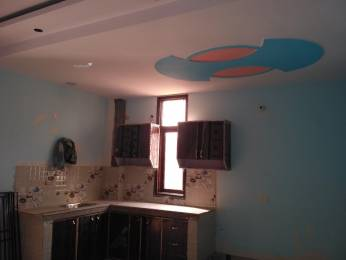 450 sqft, 1 bhk Apartment in Vertical Construction Verticals laxmi nagar, Delhi at Rs. 20.0000 Lacs