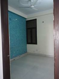 450 sqft, 1 bhk Apartment in Builder Rail Vihar Society Sector 3 Vasundhara, Ghaziabad at Rs. 9.0000 Lacs