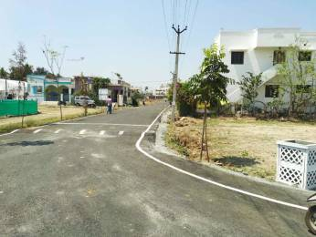 1200 sqft, Plot in Builder DTCP Approved Tiruvallur, Chennai at Rs. 12.0000 Lacs