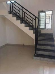 600 sqft, 2 bhk Villa in Builder Vishaka homes kuberan nagar Manimangalam, Chennai at Rs. 21.0000 Lacs