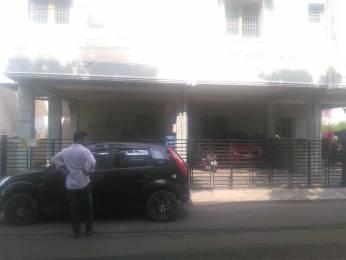 800 sqft, 2 bhk Villa in Builder Vishaka homes kuberan nagar Manimangalam, Chennai at Rs. 28.0000 Lacs