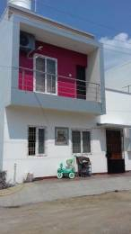 800 sqft, 2 bhk Villa in Builder Vishaka homes kuberan nagar Manimangalam, Chennai at Rs. 28.0000 Lacs